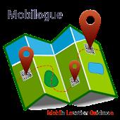 Mobilogue