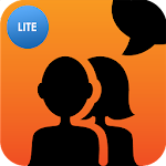 Avaz Lite - AAC App for Autism