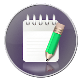 NotePad++ New Free