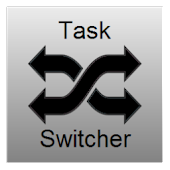 Task Switcher (beta)
