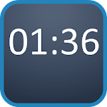 Simple Stopwatch 3.0