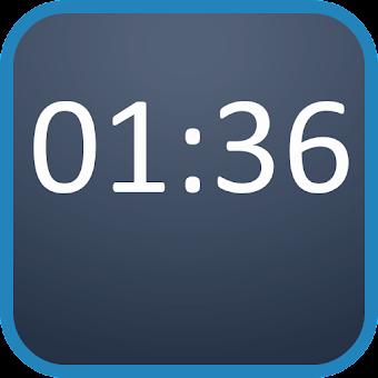 Mod Hacked APK Download cronometer 2 1 8