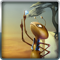 Ant Man Dungeon Quest 2015 icon