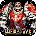 Empire War – Full Ver. logo