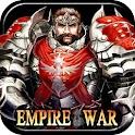 Empire War – Full Ver. logo