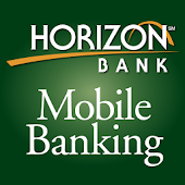 Horizon Bank Mobile Banking
