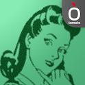 우리말 잉글리쉬 회화패턴 icon