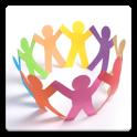 Audiobook - Childcare icon