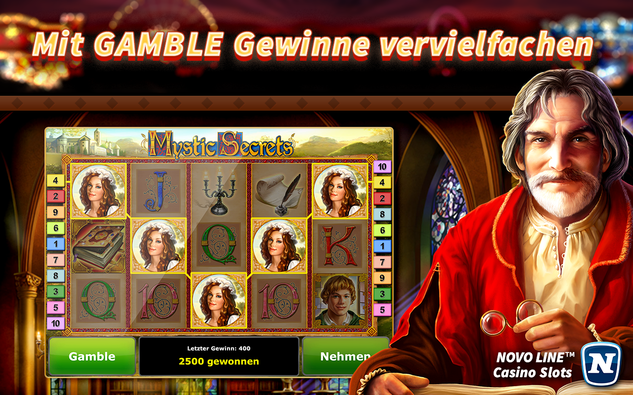 top online casino book of ra app kostenlos