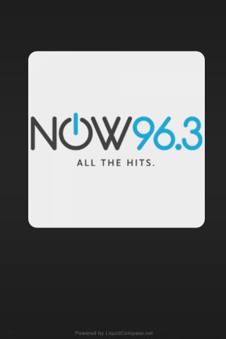 NOW96.3