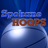 KREM 2 Spokane Hoops