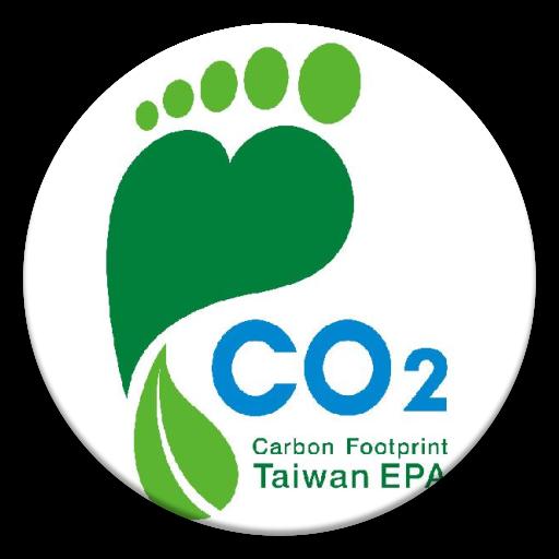 碳足跡小遊戲 LOGO-APP點子