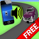 Auto Answer the phone FREE icon