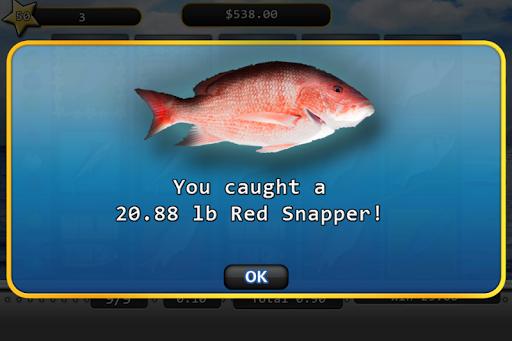 Рыбаки слот
