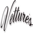 Vetture's Restaurant Pizzeria icon