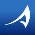 Regatta Racer logo