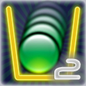 Clumpsball 2 icon