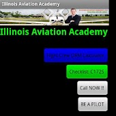 Illinois Aviation Academy