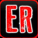 Eiweiss-Ratgeber App icon