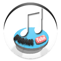 Pocket Tube icon