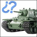 Tank Quiz icon