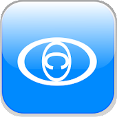 eye sight recovery PRO