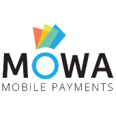 MOWA - Mobile Payments
