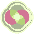 Sugar Snapshot icon