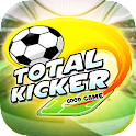 Total Kicker : World Cup 2014