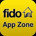 Fido App Zone