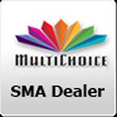 SMA Dealer - Africa