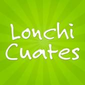 Lonchicuates