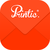 Printic - Photo Prints & Books