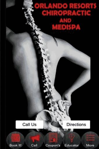 MacDermott MediSpa