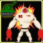 Alien Verse Tank icon