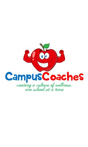 Campus Coaches