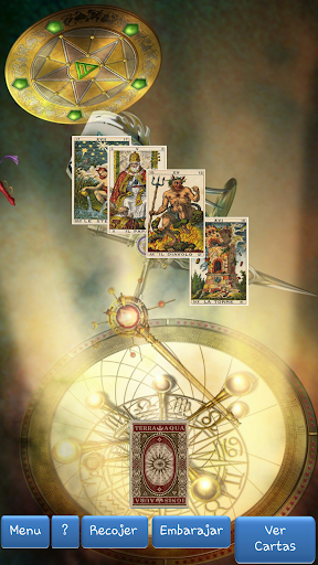 Love Tarot Reading | Free Horoscopes & Astrology by Astrocenter.com