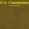 AudioBook - Constitution USA icon