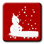 Happy Winter 3D LWP Free