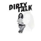 Dirty Talk Radio / Skye Lounge