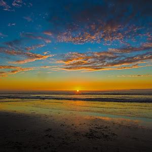 DSC_9721_sunset.jpg