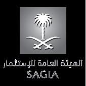 الهيئة العامة للاستثمار SAGIA