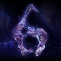 Resident Evil 6 News+ icon