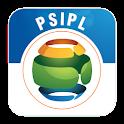 PSIPL icon