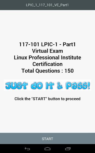 117-102 LPIC-1 Virtual Part1