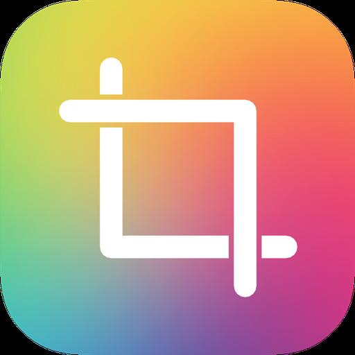 Full Size Photos for Instagram