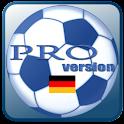 Bundesliga Pro logo