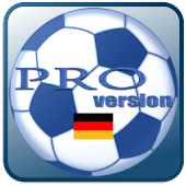 Bundesliga Pro Soccer