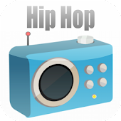 Mixtapes Hip Hop - Radio