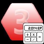 피온3 수수료 계산기 - (피파온라인3 수수료 계산기)